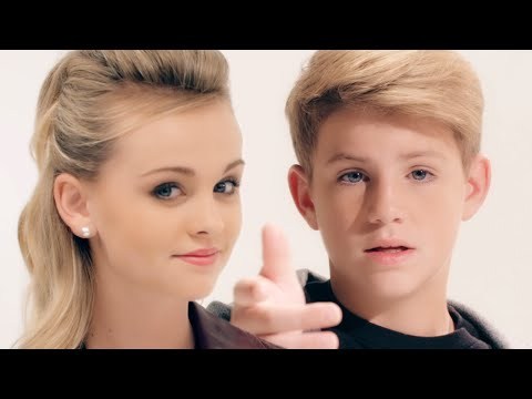 MattyBRaps Kissing Prank!