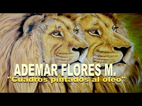 cuadros al oleomusica folkloricatributo al charango boliviano