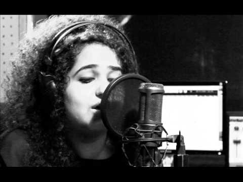 Jannabi Das-dekhecho Ki Take video