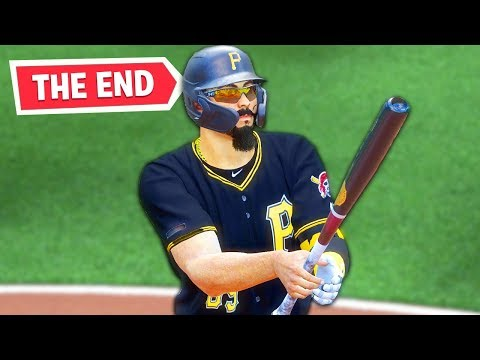 FINAL GAME OF THE YEAR WAS AMAZING! MLB The Show 19 | Road To The Show Gameplay #148