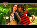 Bhojpuri New Latest Song/Ab Cheng Bharil Jamana Madam/Manoj Baba & Priyanka