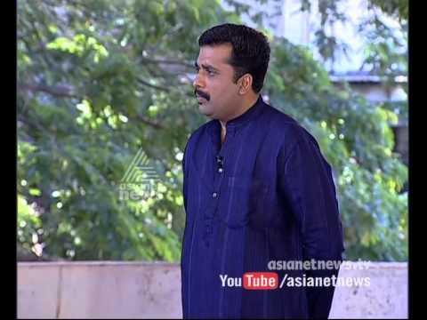 Nerkkuner 23rd April 2015|Kerala  SSLC result controversy