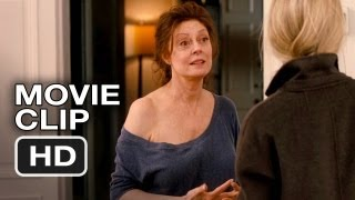 Arbitrage - Arbitrage Movie CLIP - It's Complicated (2012) Richard Gere Movie HD
