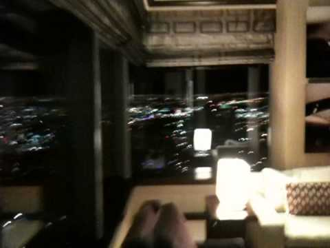 Aria Sky Suites Panoramic Penthouse At City Center 1 Bedroom How To Save Money And Do It