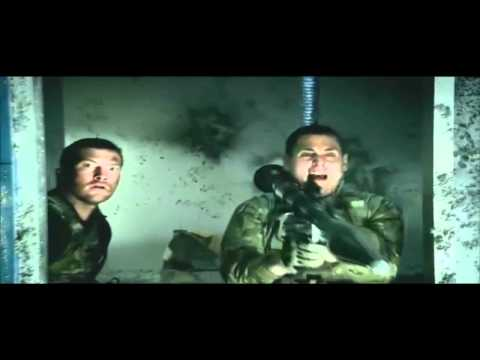Call of Duty: MW3 - Kill Justin Bieber The Vet & The Noob Edit By God Trailer