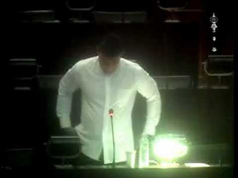 Ranjan Ramanyake in Parliament talks about Rizana