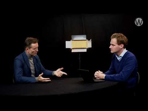 De perversiteit rond de afschaffing van de dividendbelasting; Ruben Munsterman en Ewald Engelen