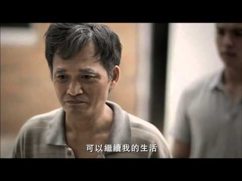 Saddest Ads Love of Father (Dementia Dad) - Love your Papa,  BEWARE !! Tears will drop !