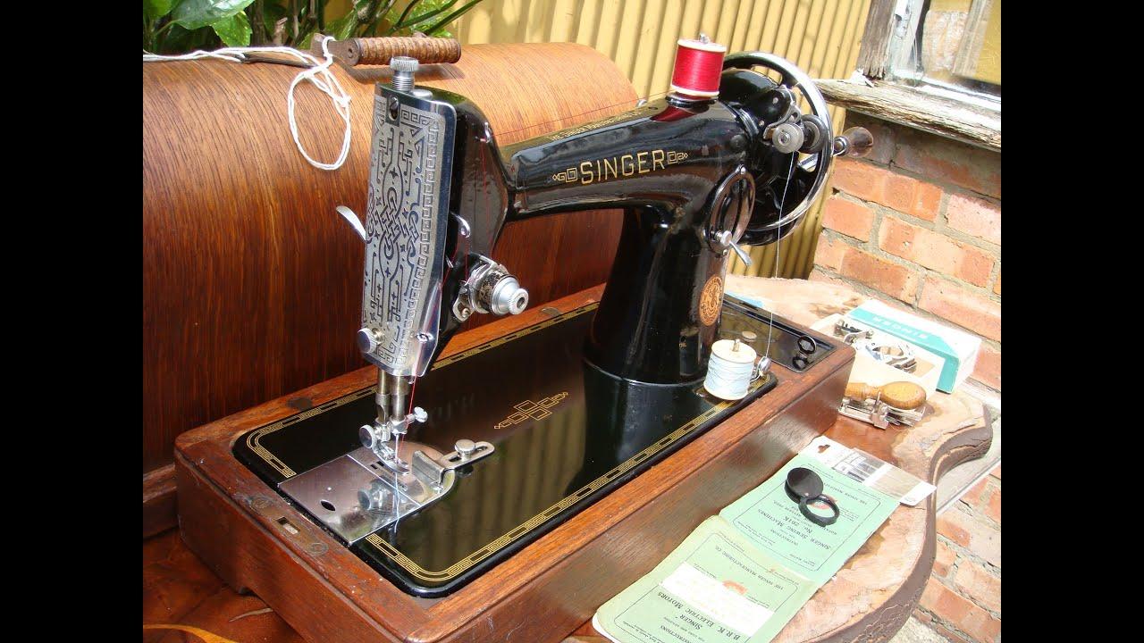 Подарок швейная машина стихи 94