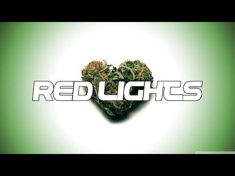 Tiesto - Red Lights ( Reggae Remix )