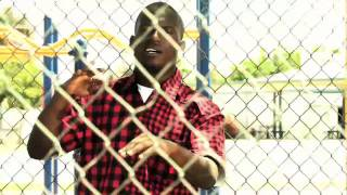 Watch Fashawn Life As A Shorty video