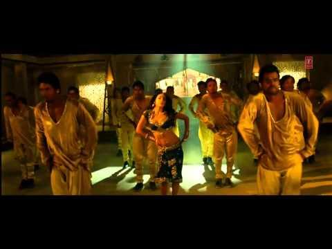 Chhamiya No  1 Full Song   Zila Ghaziabad   Sanjay Dutt, Arshad Warsi, Shriya Saran