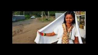 Enkutatash (Eyoha Abebaye) - እንቁጣጣሽ (እዮሀ አበባዬ)