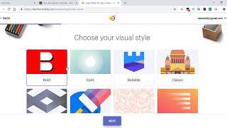 youtube logo maker - how to make logo on iphone or android   how to make #logo for youtube channel