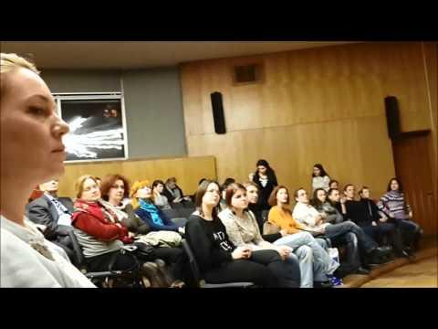 Леонид Клейн об «Евгении Онегине»