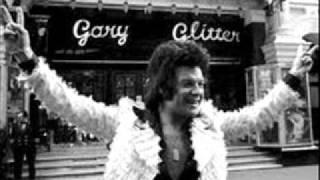 Gary Glitter - Didn't I Do It Right