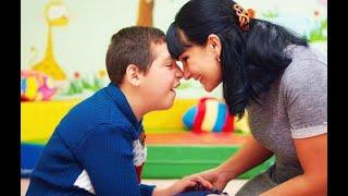 آليات التعامل مع طفل التوحد بالتزامن مع كورونا
