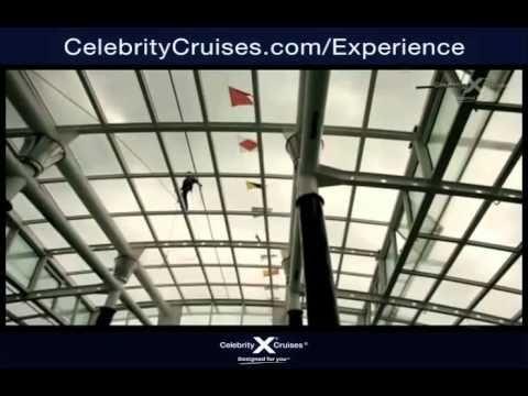 Celebrity splash official website