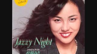 Download Lagu Jazzy Night (Single Ver.) Gratis STAFABAND