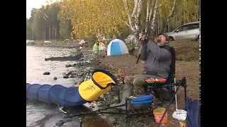 охотник и рыболов верхняя пышма