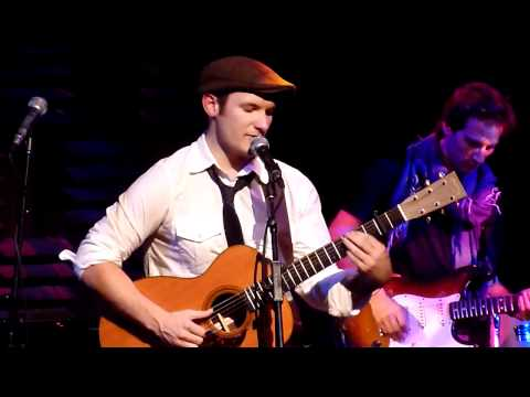 Drew Gasparini - So Far Down at Joes Pub