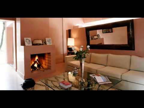Luxury Hotel Marrakech