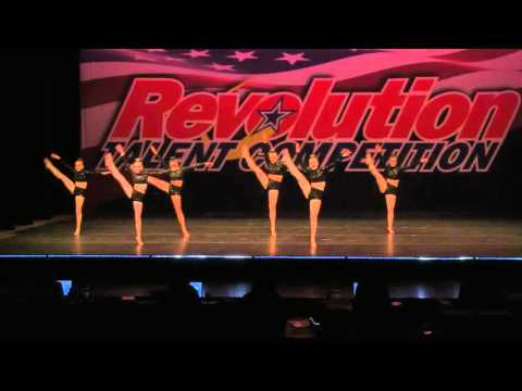 Clap Snap small group jazz