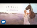 RaeLynn ft. Leeland Mooring -  Young (Official Audio)
