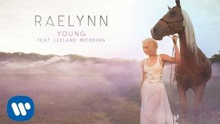 RaeLynn Young