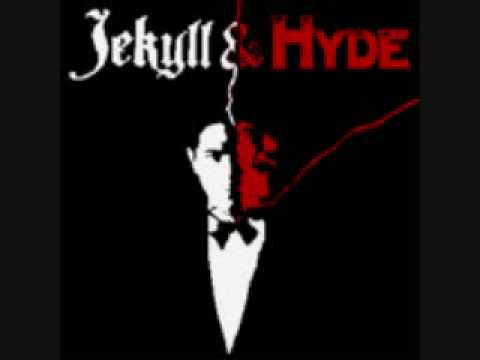 Strange Case of Dr Jekyll and Mr Hyde  Wikipedia