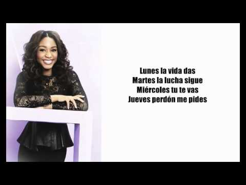 Fifth Harmony - Eres Tu
