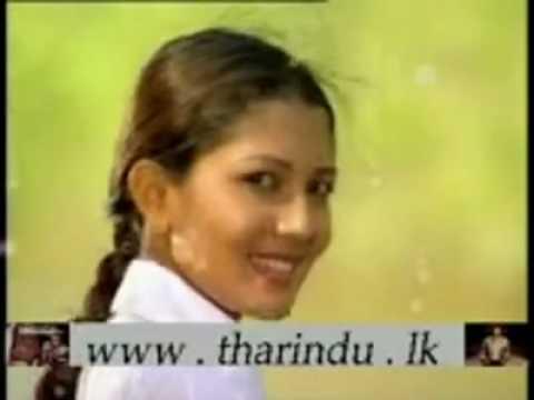 Sudu Pata Rali Gauma -shihan Mihiranga video
