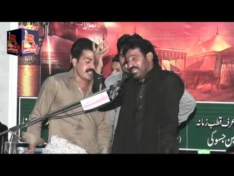 Zakir Raza Abbas |18 jeth 2019 | Jasoki Gujrat | Raza Production