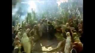 Malayalam Christian Song - Osana.wmv