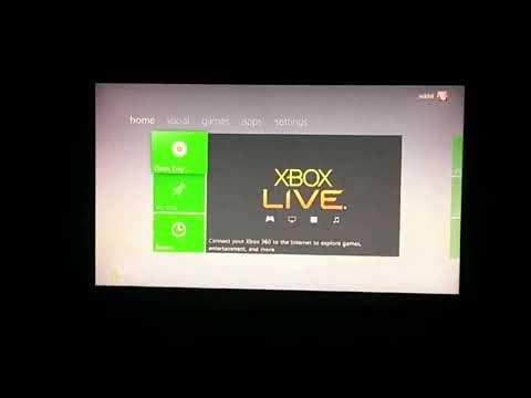 Battlefield 4 installation on Xbox360 4GB Slim