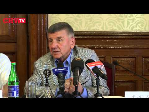 Німці підтримують Україну в боротьбі з агресором