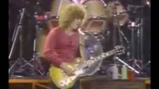 REO Speedwagon -  Like You Do
