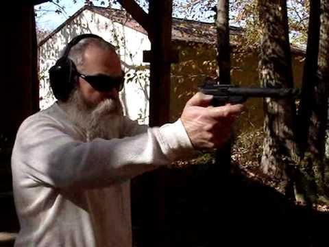 Gunblast.com - Browning Buck Mark Camper Whisper .22 Pistol