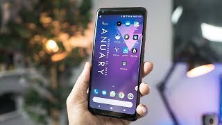 Best Android Apps January 2018   Must Have