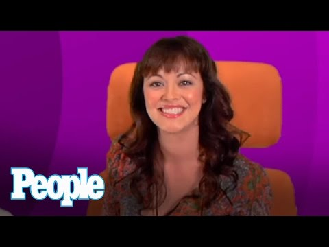 Blue Bloods' Marisa Ramirez Puts Visine Where? - Chatter