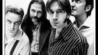 Watch Del Amitri Here And Now video