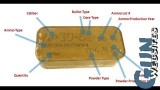How to read Russian Ammo Cans (Spam Can Translation)