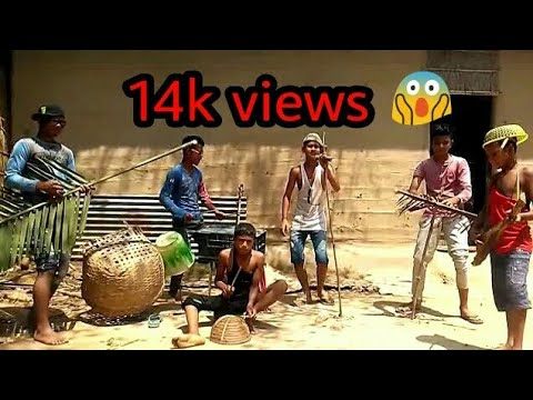 Acha thik ache funny Bangla video