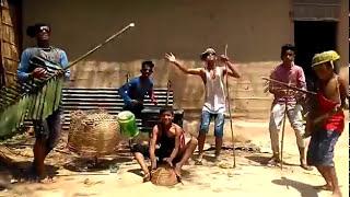 Acha thik ache funny Bangla video