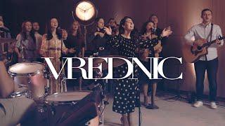 download lagu VREDNIC // Betania Worship Dublin mp3