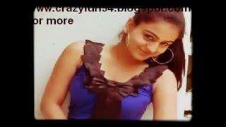 Bangla new saxy mobile voice