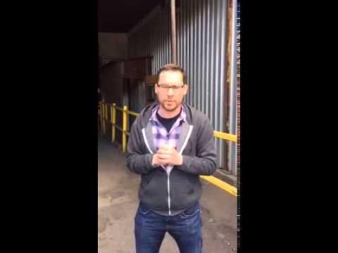 X-Men: Days of Future Past - The Rogue Cut | Bryan Singer Periscope Announce
