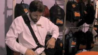Latest Bags from Lowepro