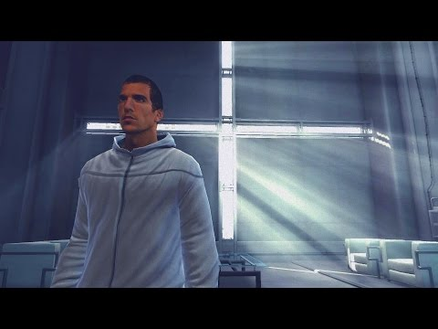 Assassin's Creed: То, что вы, скорее всего, не знали
