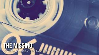 The MISSING / The MISSING - J.J.マクフィールドと追憶島 - メインテーマ